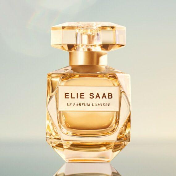 Elie Saab Lumiere Ad3