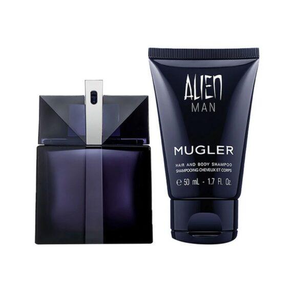 3439600050264_Alien_Man_50_Set_Products