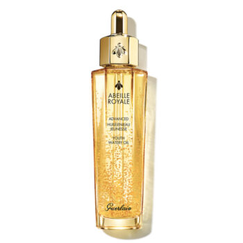 Abeille Royale Advanced Youth Watery Oil lg