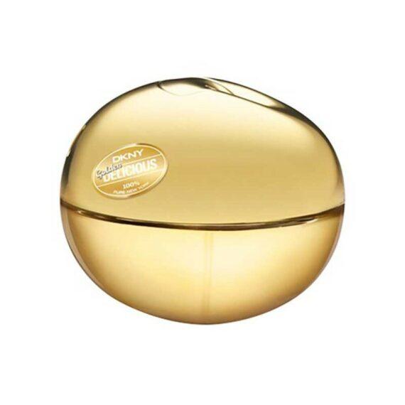 Golden Delicious EDP 50ml Single
