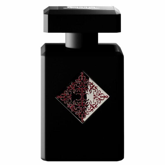 Initio Blessed Baraka Eau de Parfum 90ml