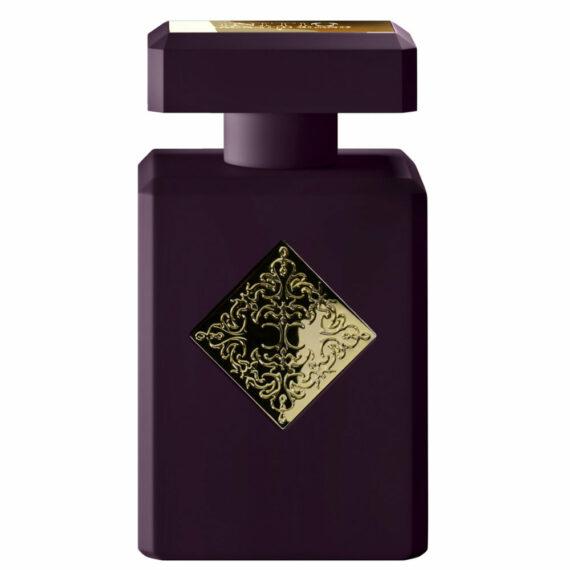 Initio High Frequency Eau de Parfum 90ml