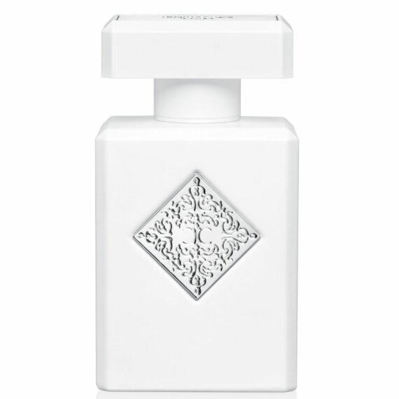 Initio Musk Therapy Extrait de Parfum 90ml