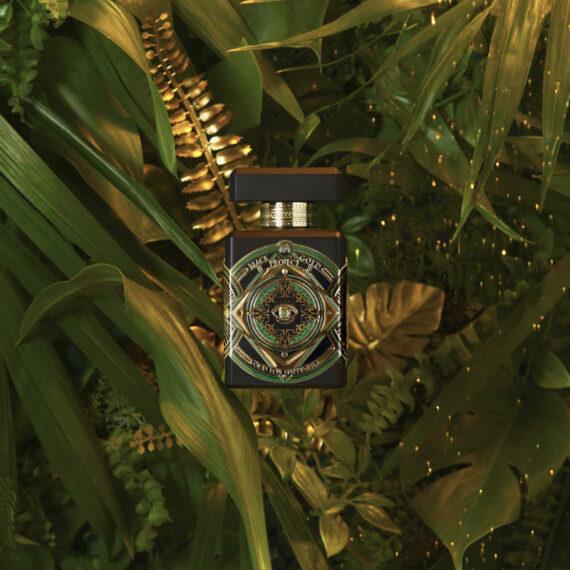 Initio Parfums Oud For Happiness Eau de Parfum 90ml 3