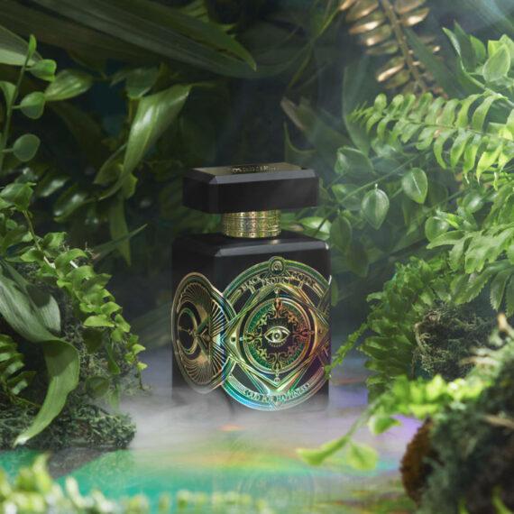 Initio Parfums Oud For Happiness Eau de Parfum 90ml 4