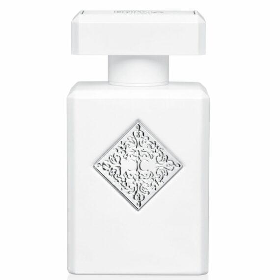 Initio Rehab Extrait de Parfum 90ml
