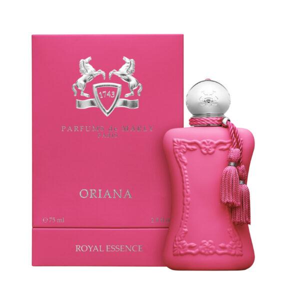 Parfums de Marly Oriana Eau de Parfum 75ml 2