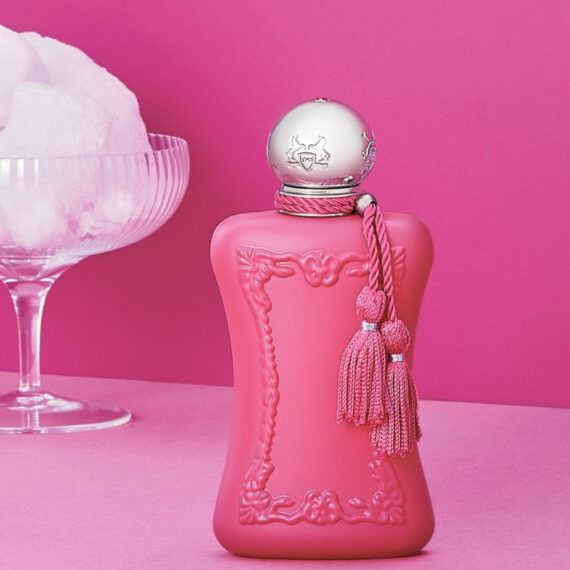 Parfums de Marly Oriana Eau de Parfum 75ml 4