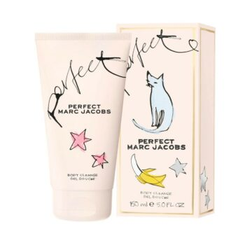Perfect Shower Gel Boxed