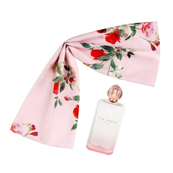 TedBaker_ChristmasGifts21_Mia_Products