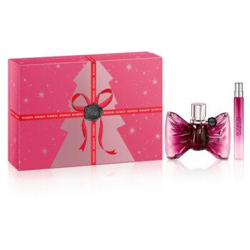 Viktor & Rolf BonBon Perfume Gift Set 1