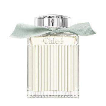 Chloe Signature Eau de Parfum Naturelle 100ml