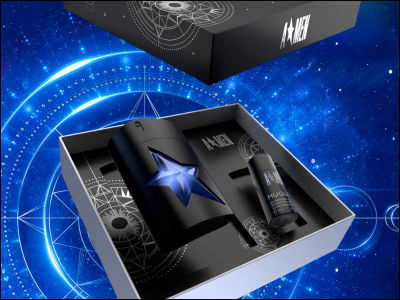 Christmas Aftershave Gift Sets