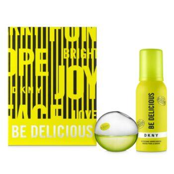 DKNY Be Delicious 30 Set x21