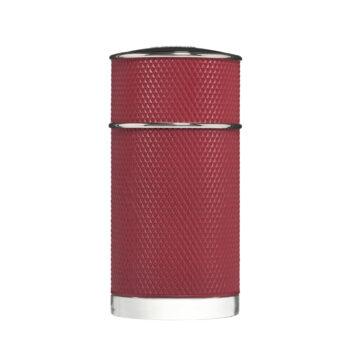 Dunhill Icon Red Eau de Parfum