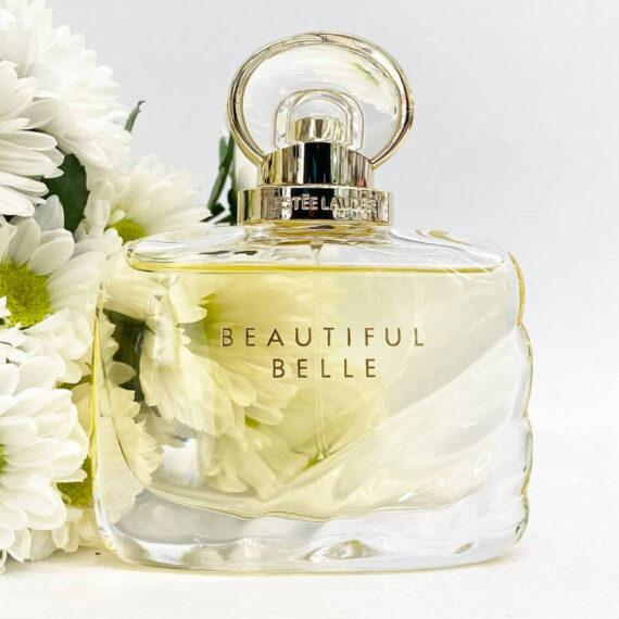 Estee Lauder Beautiful Belle Favourite Trio 50ml EDP Gift Set 2