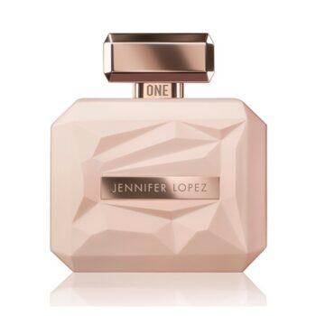 Jennifer-Lopez-One-100ml
