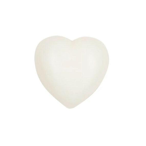 KEEP KIND HEART SOAP