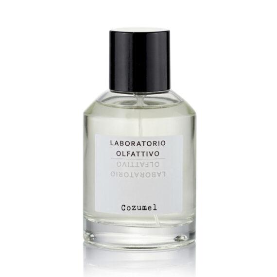 Laboratorio Olfattivo Cozumel Eau de Parfum