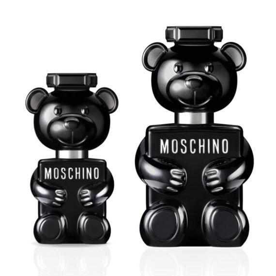 Moschino Toy Boy 100ml Eau de Parfum Gift Set 2