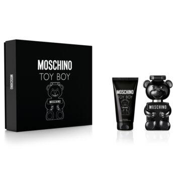 Moschino Toy Boy 30ml Eau de Parfum Gift Set