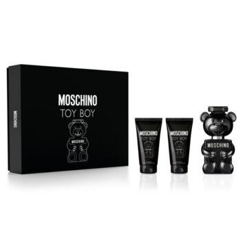 Moschino Toy Boy 50ml Eau de Parfum Gift Set
