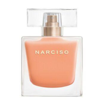 Narciso Neroli Ambree 50