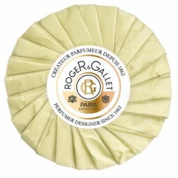 Roger & Gallet Cedrat 100g Soap